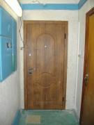 full_dveri-atlanta