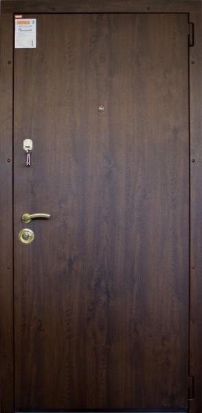 full_dveri-stal-m