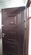 full_dveri-v-kvartiru
