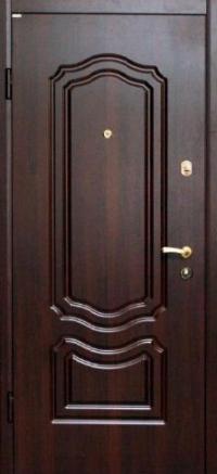 full_dveri_lakosta-101