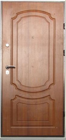 full_dveri_optima