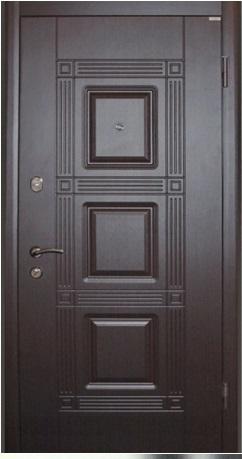 full_dveri_qadro