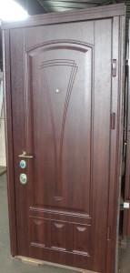 full_elegant-dveri