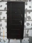 full_kanzas-dveri
