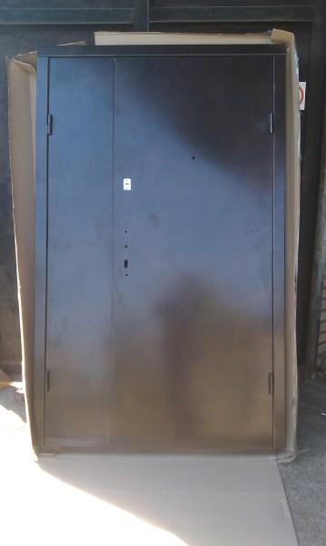 full_polutornie-dveri