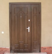 full_polytornie_dveri